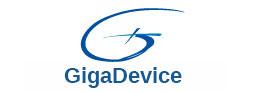 Giga Device